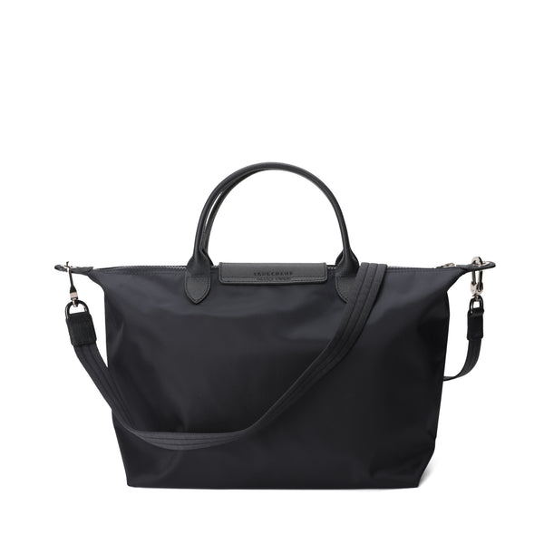 Longchamp - Le Pliage Neo Medium Top Handle Bag