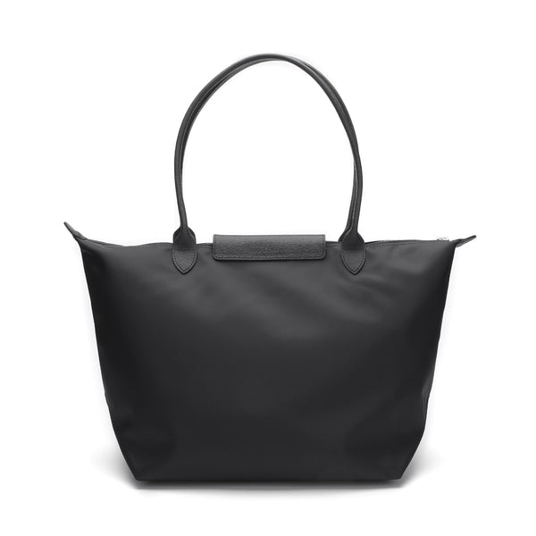 Longchamp - Le Pliage Neo Tote Bag