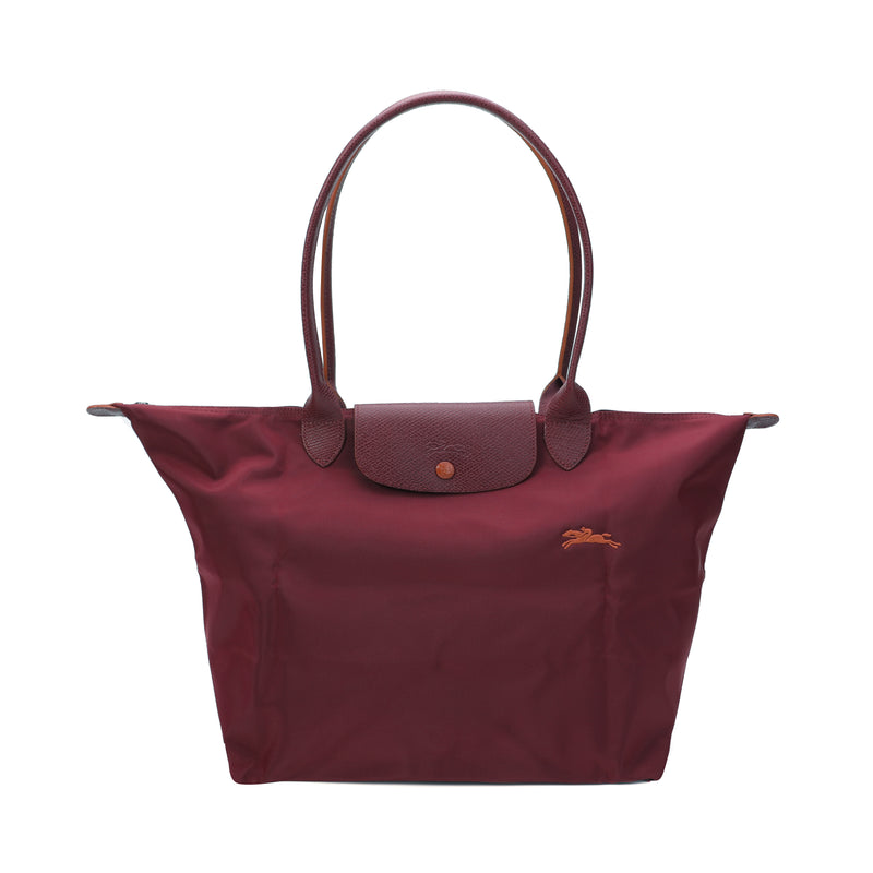 Longchamp - Le Pliage Club Large Shoulder Bag
