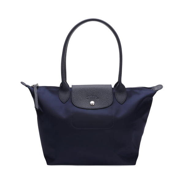 Le Pliage Neo Small Tote Bag