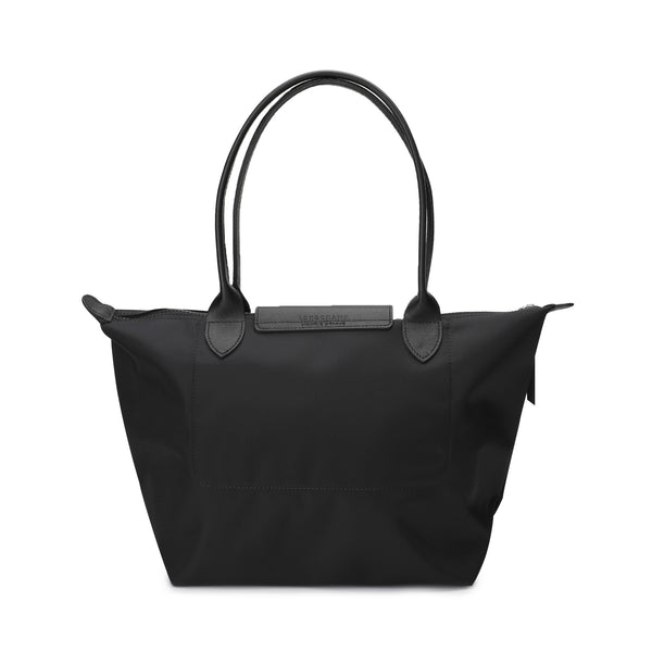 Longchamp - Le Pliage Neo Small Tote Bag