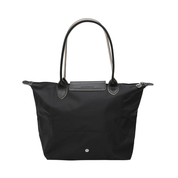 Longchamp - Le Pliage Club Small Shoulder Bag