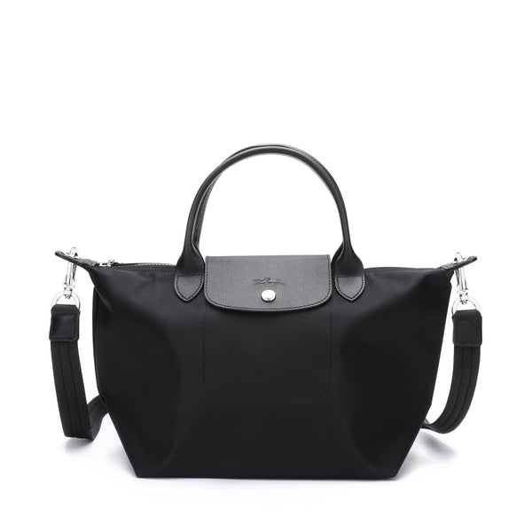 Le Pliage Neo Small Crossbody Bag