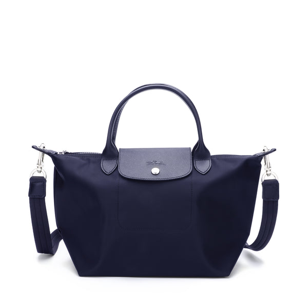 Longchamp - Le Pliage Neo Small Crossbody Bag
