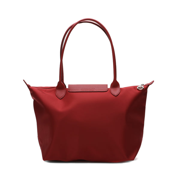 Le Pliage Neo Small Top Handle Bag