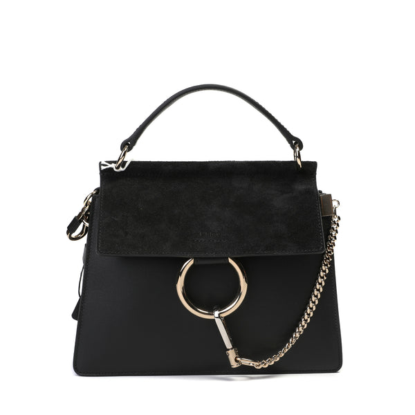 Chloe - Small Faye Bag