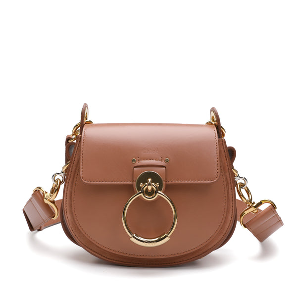 Chloe - Small Tess Bag