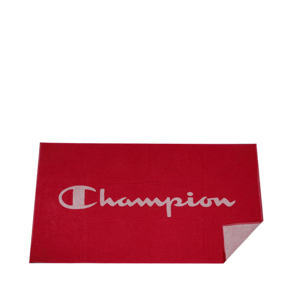 Champion Beach Towel