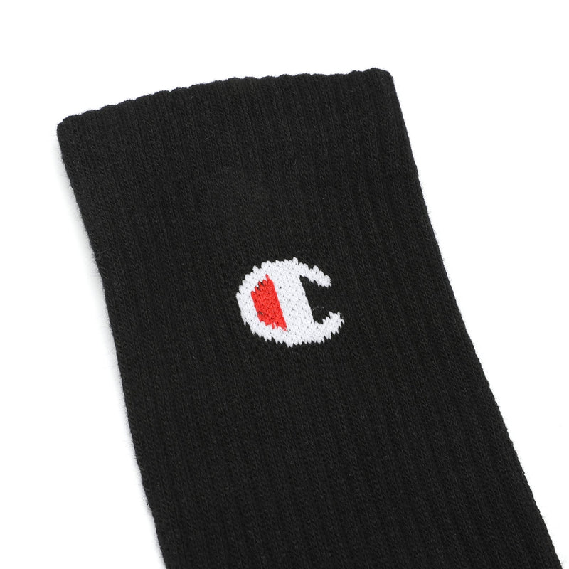 Champion Sock-3 Pack