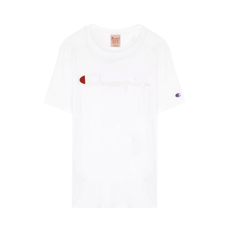 Champion Printed logo T-shirt