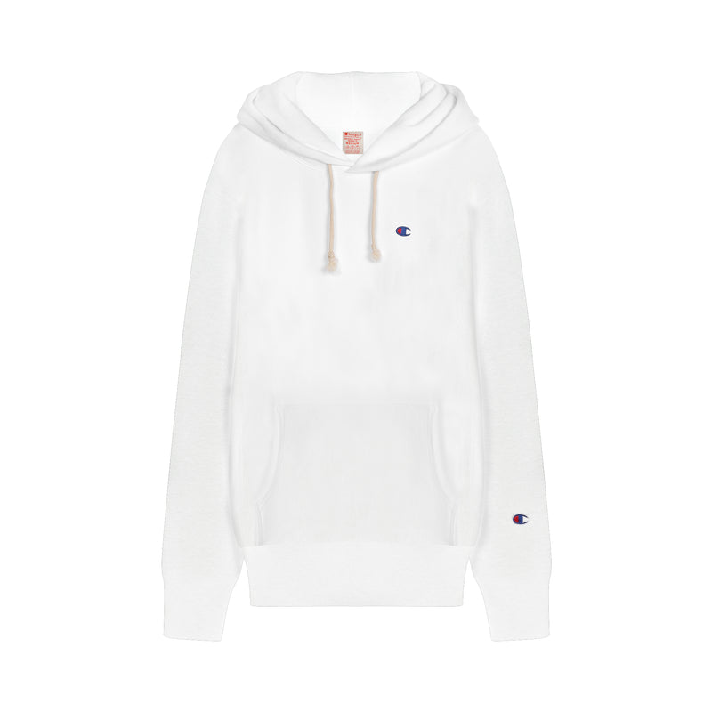 Champion - Reverse Weave Pullover Hoodie