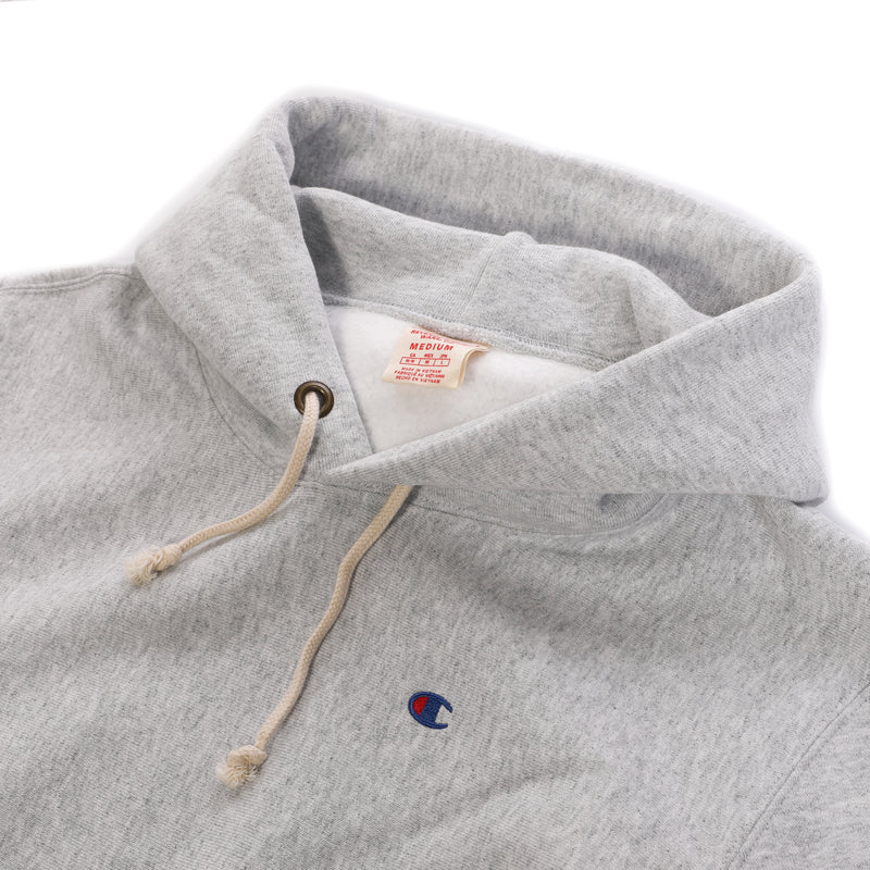 [LOWEST PRICE] - Champion - Reverse Weave Pullover Hoodie
