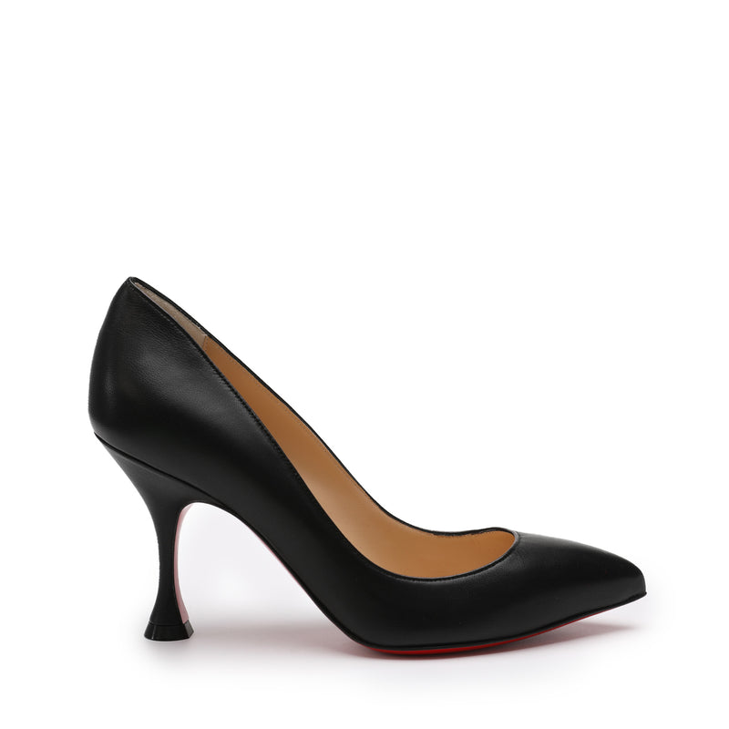 Christian Louboutin - O Pigalle Pumps