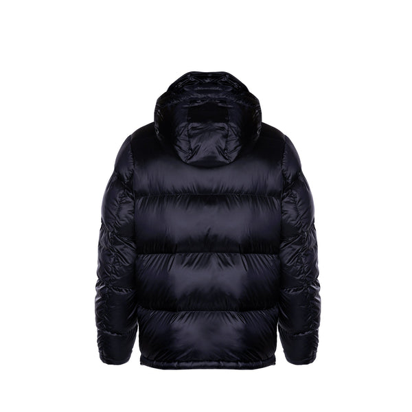 Emporio Armani Duck Down Jacket