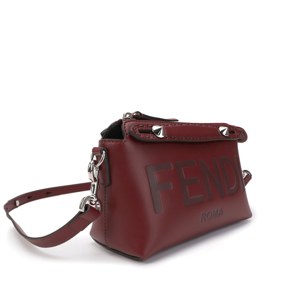 [LOWEST PRICE] - Fendi - Leather Tote Bag