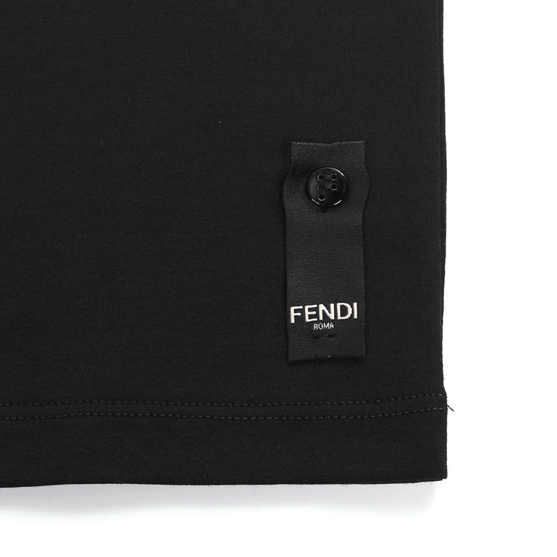 Fendi Bad Bugs T-shirt