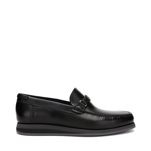 Salvatore Ferragamo Mocasines Slip On