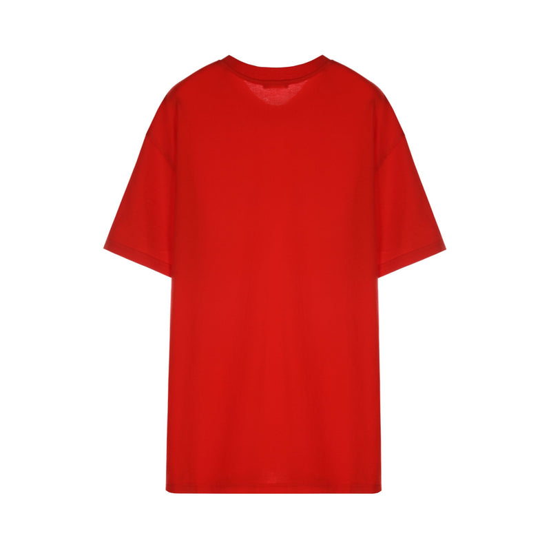 Givenchy Vintage Givenchy Paris Oversized T-shirt