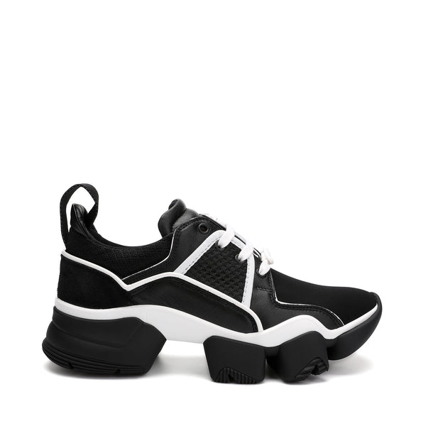 Givenchy JAW Low Sneakers