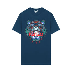 Kenzo - Holiday Capsule Tiger T-shirt