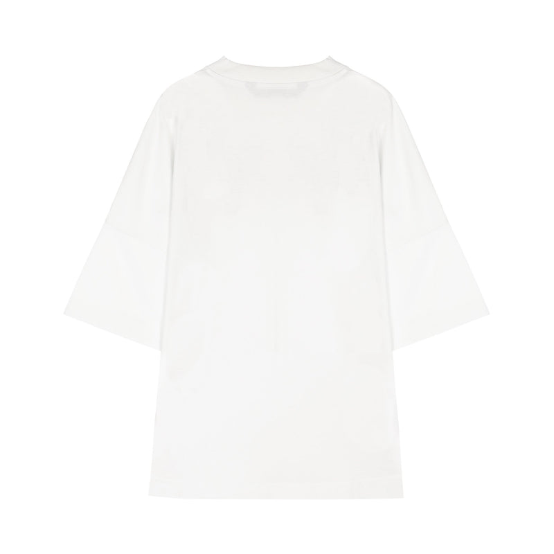Palm Angels Oversize T-shirt
