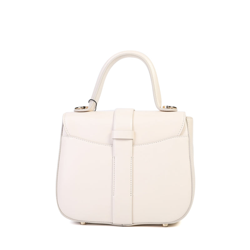 Beau Vivier Mini Bag