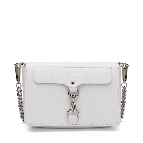 Rebecca Minkoff M.A.B. Shoulder Bag