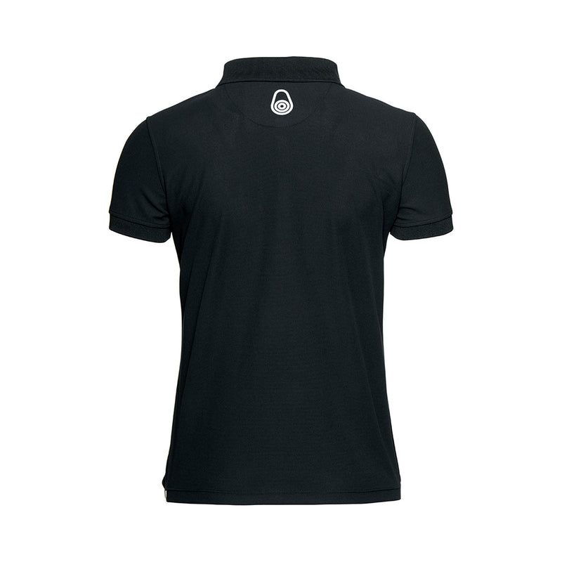Sail Racing - W Gale Technical Polo