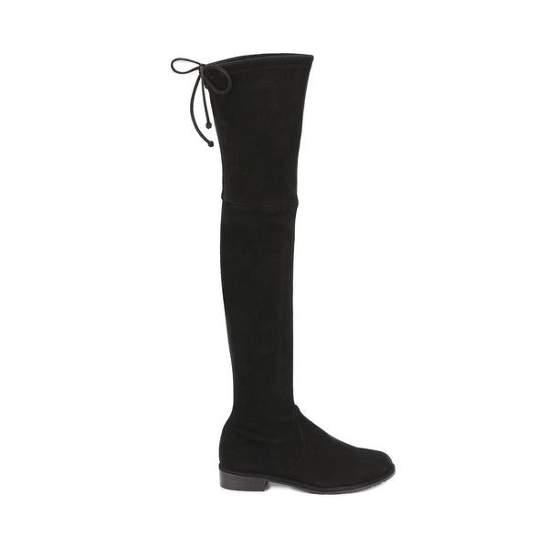 Stuart Weitzman LOWLAND Classic Over-The-Knee Boots