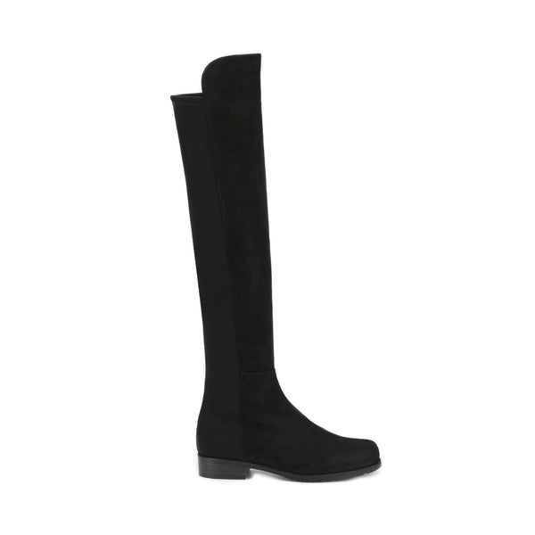 Stuart Weitzman 5050 Over-The-Knee Boots