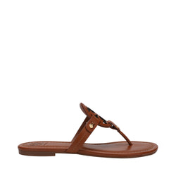 Tory Burch Miller Sandal in Leather