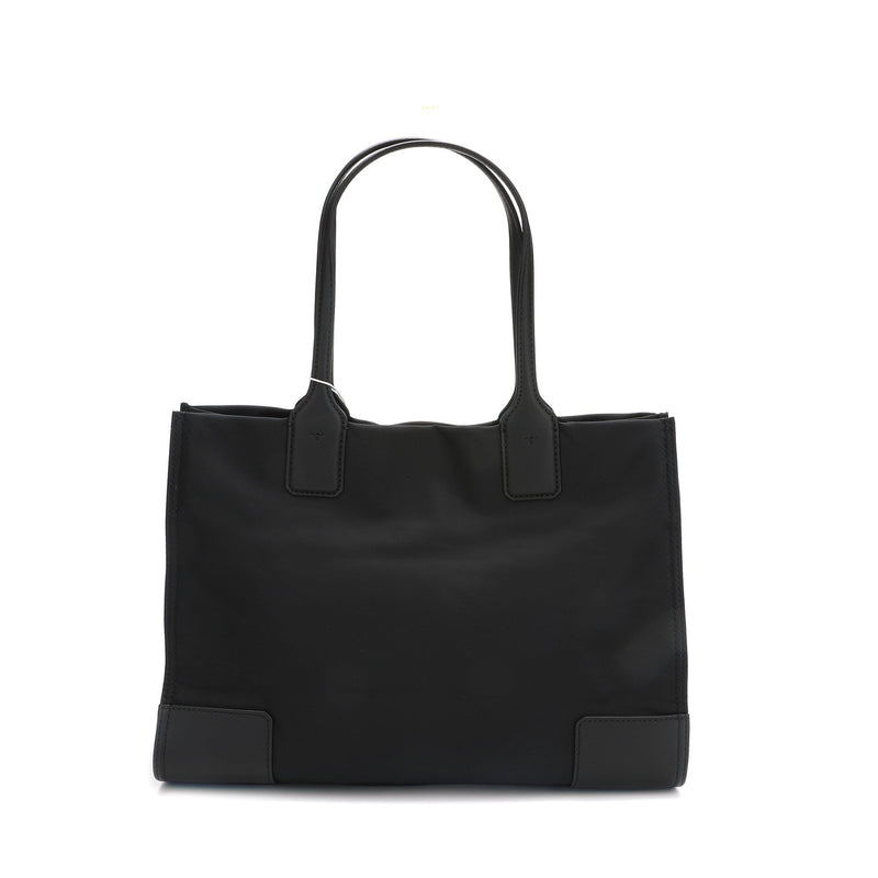 Tory Burch Ella Mini Tote