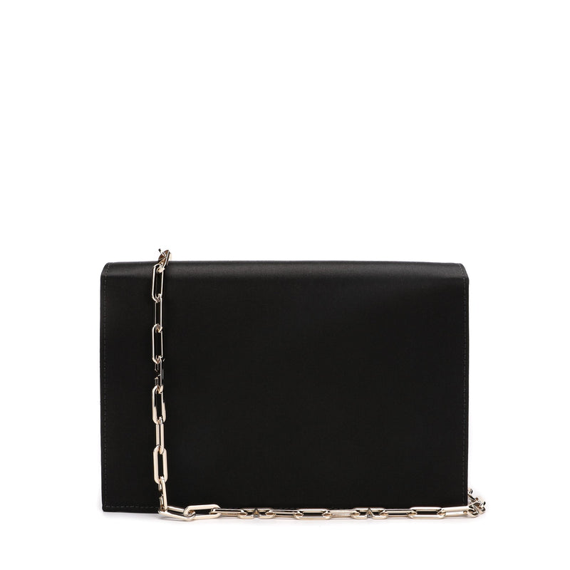 Valentino Small VCASE Smooth Calfskin Bag
