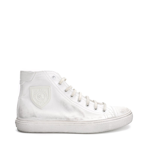 Saint Laurent Bedford Sneakers