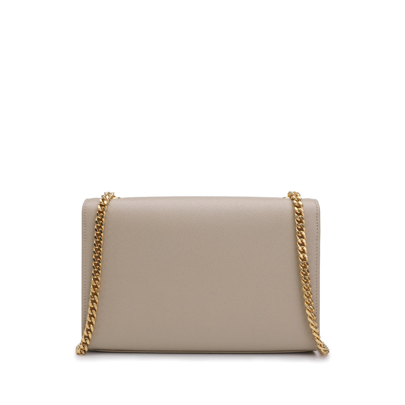 Saint Laurent - Kate Shoulder Bag