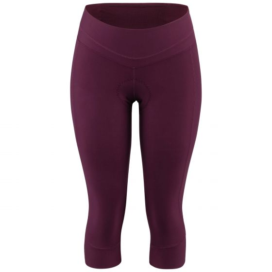 LG Women's Neo Power Airzone Cycling Knickers