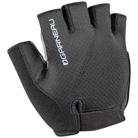 LG Air Gel Ultra Cycling Glove