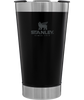 Stanley Classic Stainless Vacuum Pint Glass 16oz