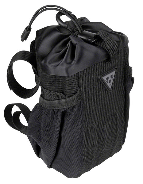 Topeak Freeloader Stem Bag 1L