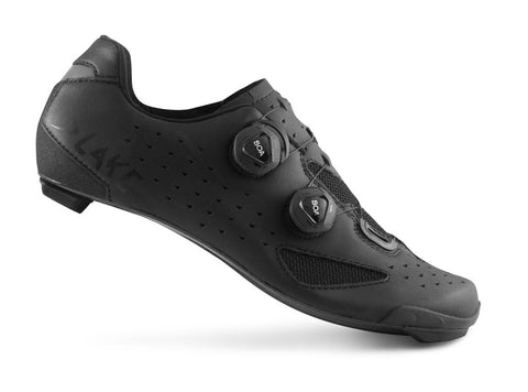Lake CX238 Road Cycling Shoe