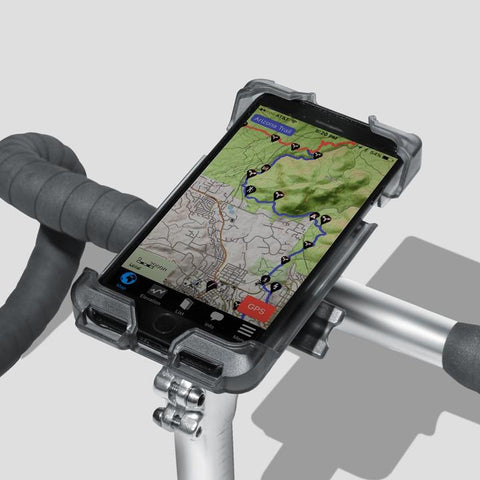 Delta Mobile Phone Device Mount Holder