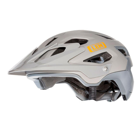 LEM Flow Mountain Bike Helmet