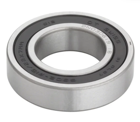 DT Swiss 6902 Cartridge Bearing EACH