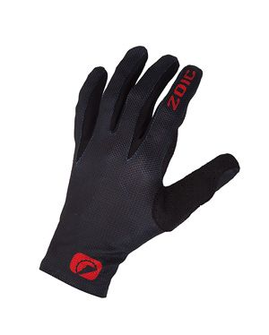 Zoic Ether Full Finger Glove