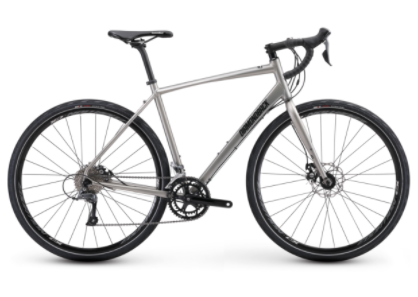 Diamondback Haanjo2