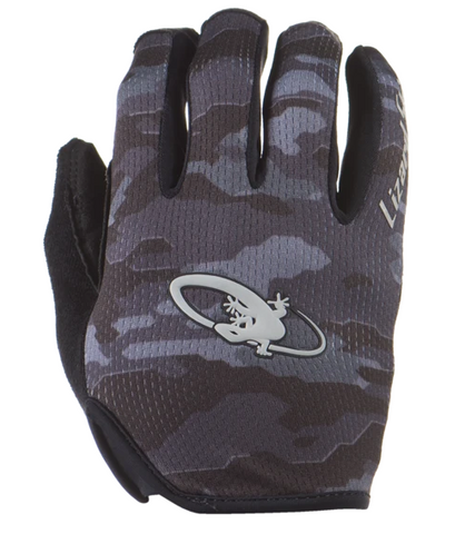 Lizard Skins MonitorGloves