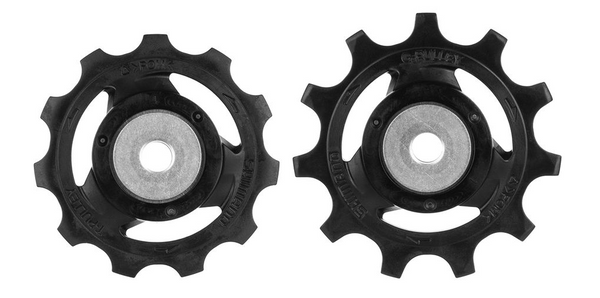 Shimano Ultegra RD-6800/6870 11-Speed Rear Derailleur Pulley Set