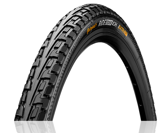 Continental RIDE Tour Tire