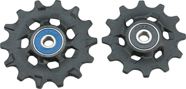 SRAM XX1/X01 Eagle Pulleys Ceramic X-Sync