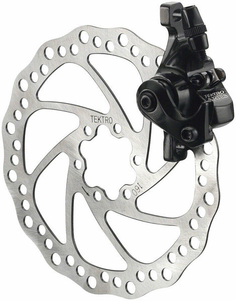 Tektro MD-M300 Aries Mechanical Disc Brake Caliper